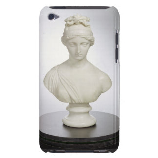 Aurora c.1843-45 (marmor) barely there iPod skal
