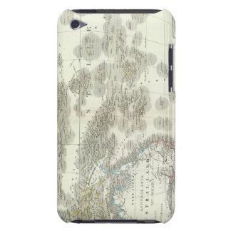 Australien - Australien iPod Case-Mate Skydd