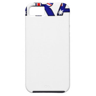 Australien iPhone 5 Cases