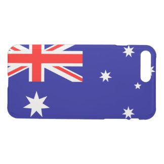 Australien iPhone 7 Plus Skal