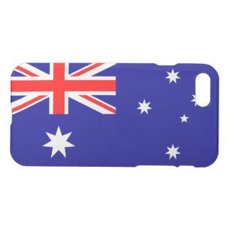 Australien iPhone 7 Skal