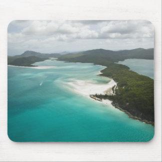 Australien Queensland, Whitsunday kusten, 2 Musmatta