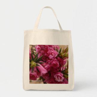 Australiensisk infödd blommaserie kassar