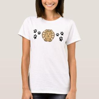 Australiensisk Terrier T Shirt