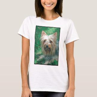 Australiensisk Terrier T-shirts