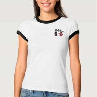 Australiensisk Terriermamma 2 T-shirt
