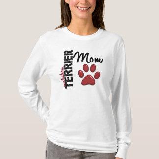 Australiensisk Terriermamma 2 T Shirts