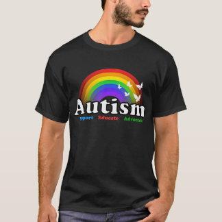 Autism Tee Shirts