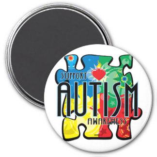 Autismpussel