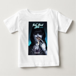 Ava T Shirt