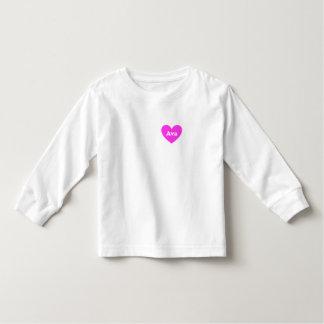 Ava Tee Shirt