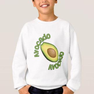 Avacodo Avacado T-shirt