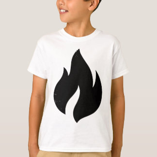 Avfyra T Shirts