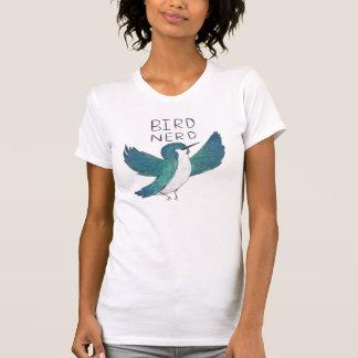 Avian entusiast tshirts