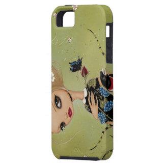 Avian Spieliphone case iPhone 5 Case-Mate Cases