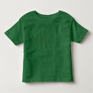 AVLÄGSNA UT BRUSSEL - grodd T Shirts