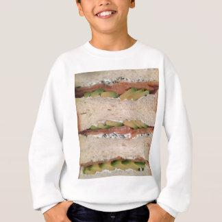 Avokado- & Loxsmörgås T Shirts