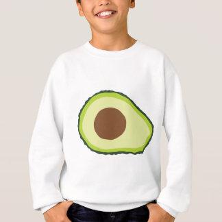 Avokado T Shirts