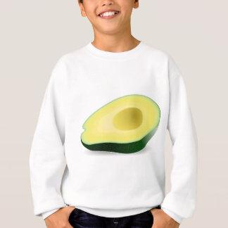 Avokado Tshirts