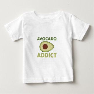 Avokadoknarkare T Shirt