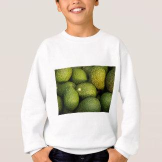 Avokadon Tee Shirt