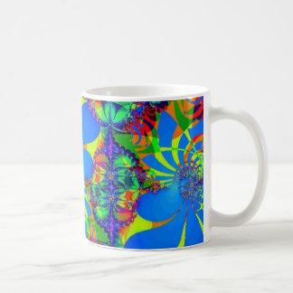 Avskiljare-deppighet Kaffemugg