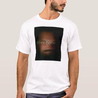 Avsluta av Zen T Shirt