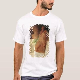 Avundsjuka T-shirt