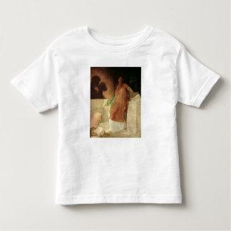 Avundsjuka T Shirts