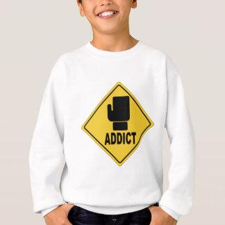 AW som boxas 2 T-shirts