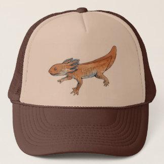Axolotl Keps