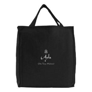 Betydelse Väskor | Zazzle.se