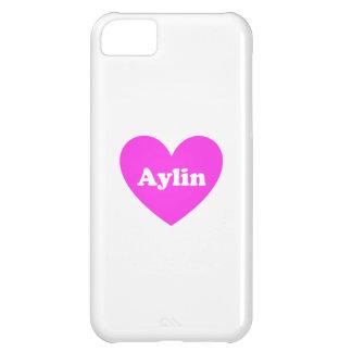 Aylin iPhone 5C Fodral