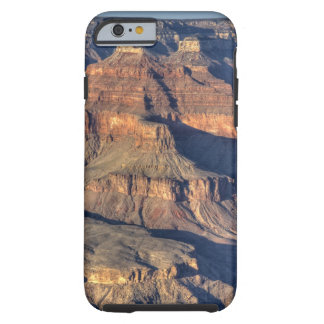 AZ Arizona, grand Canyonnationalpark, södra 9 Tough iPhone 6 Skal