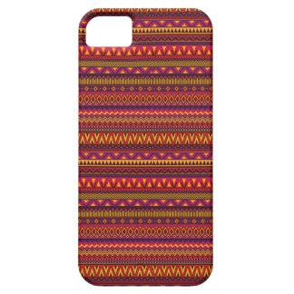 Aztec 2 iPhone 5 skal