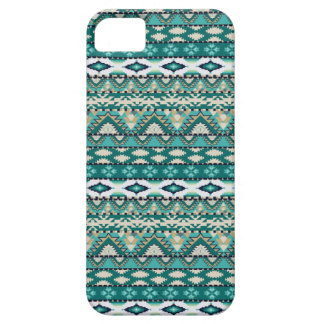 Aztec 8 iPhone 5 Case-Mate cases