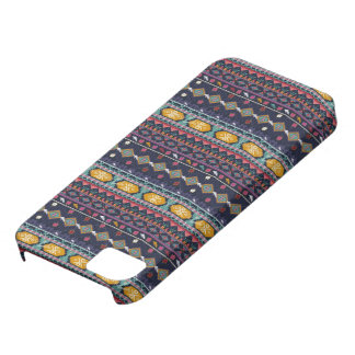Aztec 9 iPhone 5 skydd