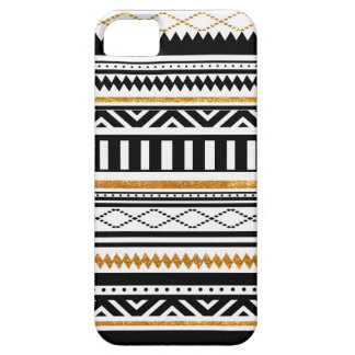 Aztec iPhone 5 Case-Mate Fodraler