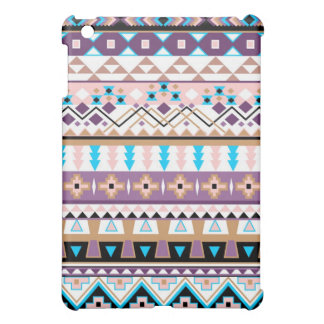 Aztec sommarjazz iPad mini fodral