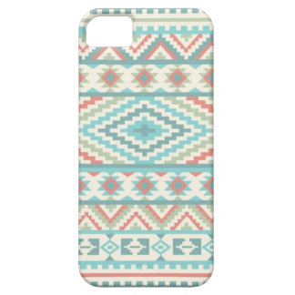 Aztec tryckiphone case 5/5s iPhone 5 cases
