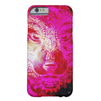 Aztec varg 2 barely there iPhone 6 skal