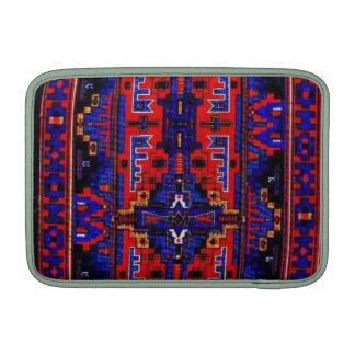 Aztek Rickshawsleeve MacBook Sleeve