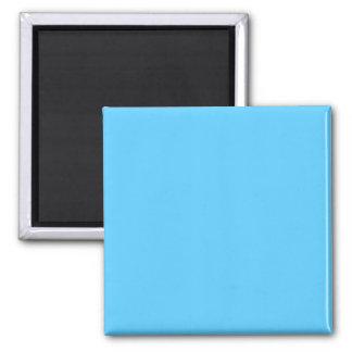 Azure för färgtrend för blå himmel 2015 mall