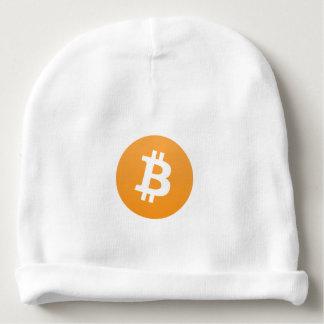 B är för Bitcoin!