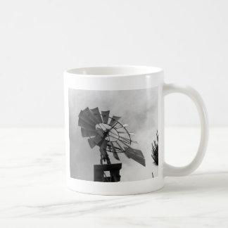 B&W-kvarn Kaffemugg