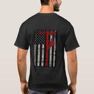 B&W-linjearbetareTshirt Tröja