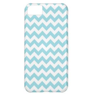 Baby blue sparre iPhone 5C skal