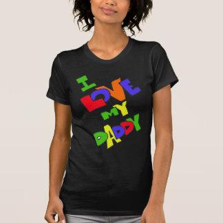 baby-pappa t-shirt