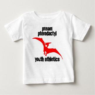 Baby Ptshirt T-shirt