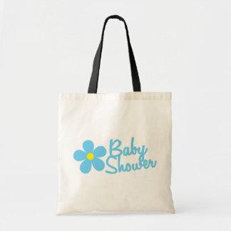 baby shower budget tygkasse